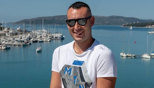 Marko Gotovac