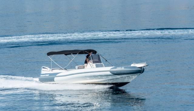 Marlin-790-boat-trips-Split.jpg