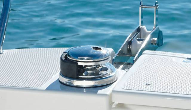 Quicksilver-605-Pilothouse-boat-rent-in-Split-Trogir-Tamaris-Charter-12.jpg