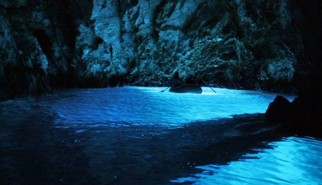 Blue-cave-our-way-21.jpg