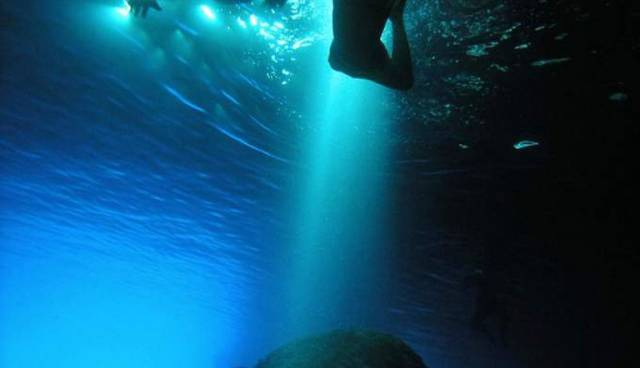 Blue-cave-our-way-22.jpg