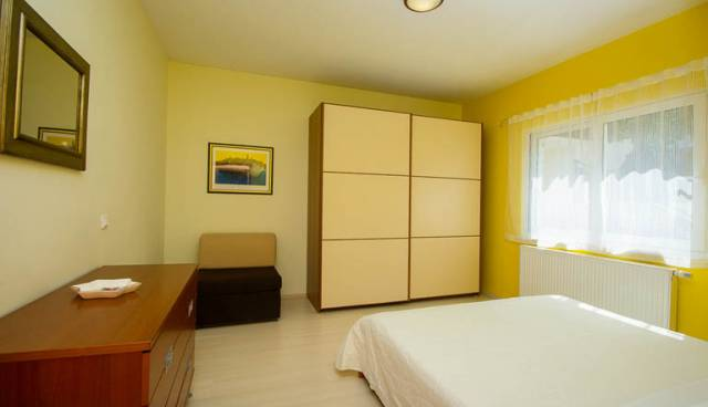 Premium-61-Apartment-1.jpg