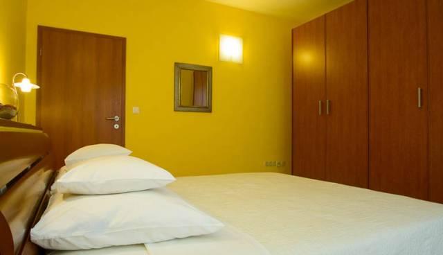 Premium-61-Apartment-10.jpg