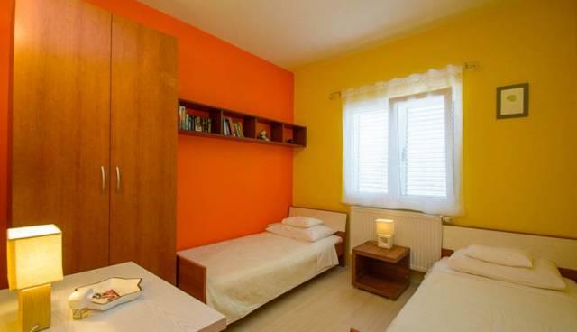 Premium-61-Apartment-12.jpg