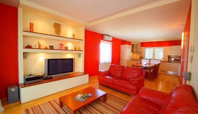 Premium-61-Apartment-5.jpg