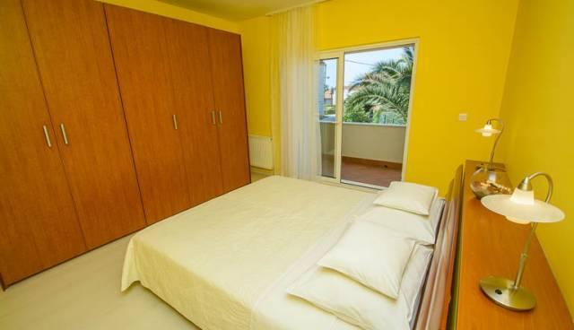 Premium-61-Apartment-7.jpg