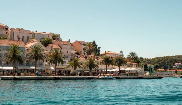 The-town-of-Hvar-and-secrets-of-Brač-Šolta-6.jpg