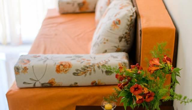 comfort-house-23.jpg