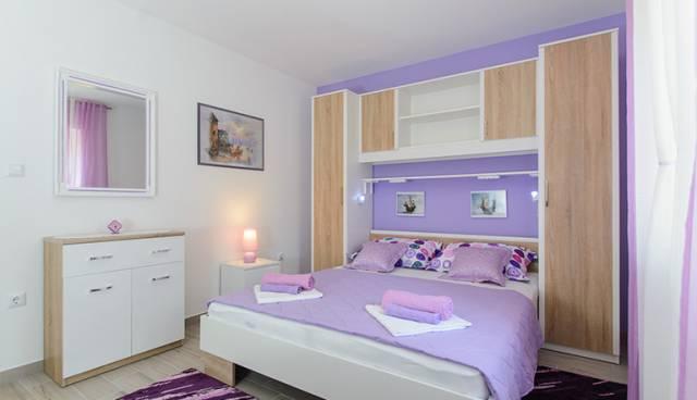 comfort-house-24.jpg