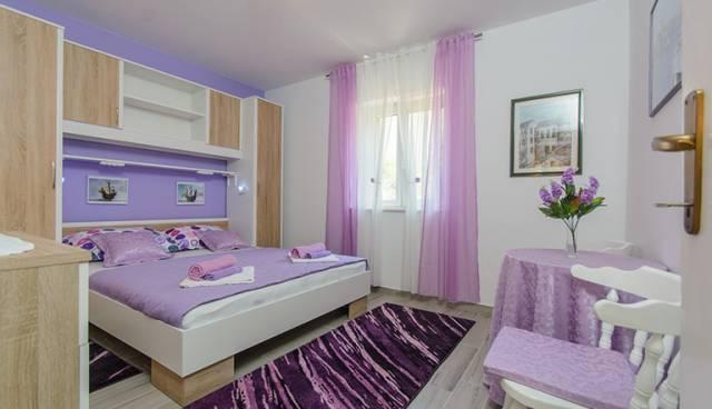 comfort-house-25.jpg