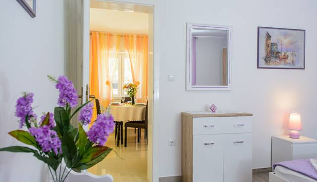 comfort-house-26.jpg