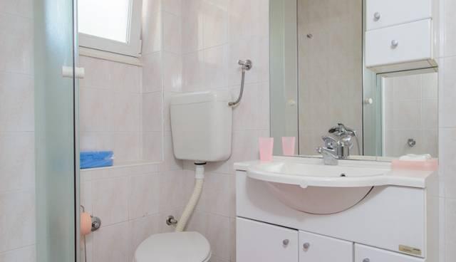 comfort-house-29.jpg