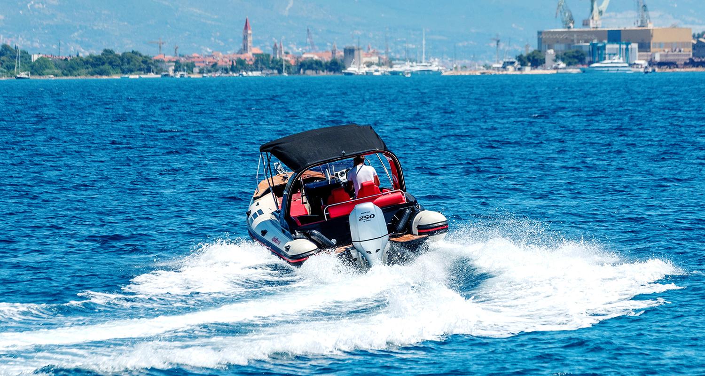 Cover-bareboat.jpg