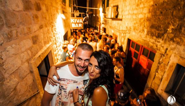 Party-tour-Hvar-11.jpg