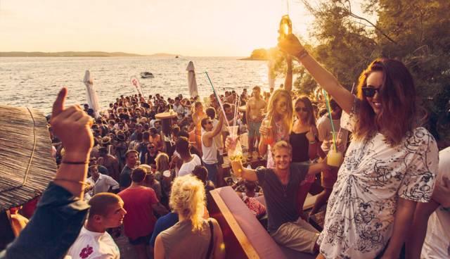 Party-tour-Hvar-8.jpg
