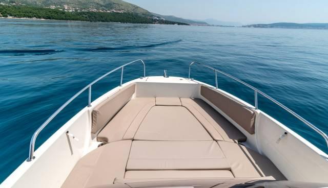 Boat-rent-Split-Trogir-Quicksilver-755-Tamaris-Charter-11.jpg