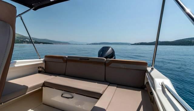 Boat-rent-Split-Trogir-Quicksilver-755-Tamaris-Charter-12.jpg