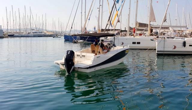 Quicksilver-755-Activ-Open-boat-charter-Split.jpg