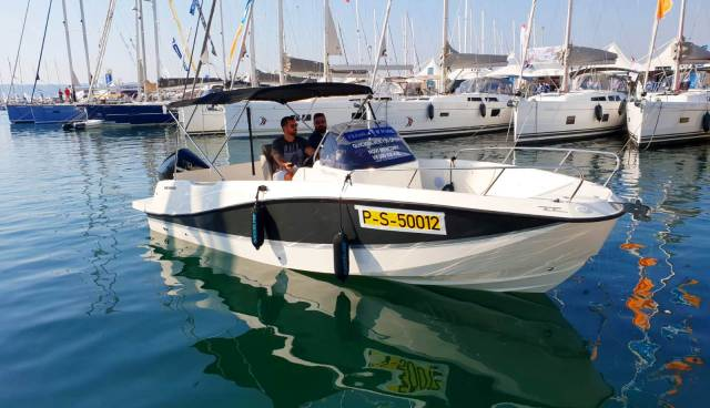 Quicksilver-755-speedboat-rental-Trogir-Split.jpg